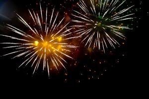 Grande-queima-de-fogos-abrilhantou-a-festa